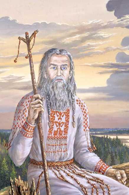 http://belvoin.narod.ru/images-a/slav_volhv.jpg